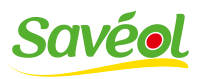 saveol logo